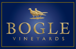 Bogle Vineyards