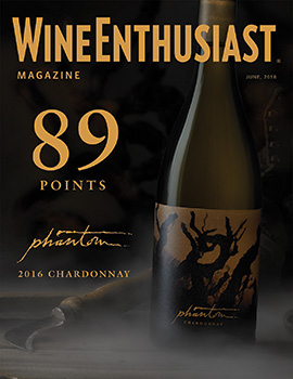 2016PhantomChard_WE89pt