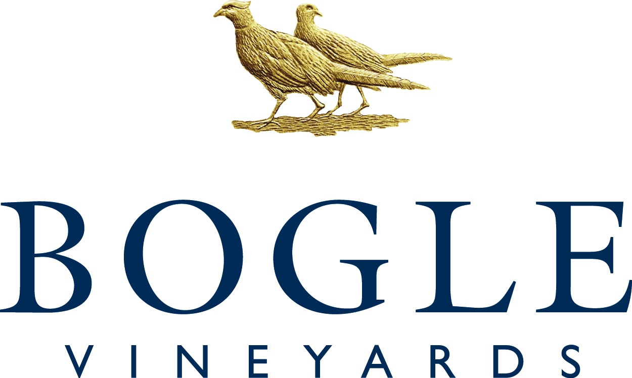 Bogle Logo