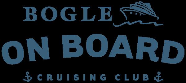 Bogle on Board