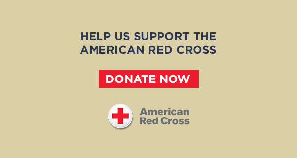 Join us in helping those affected by wildfires